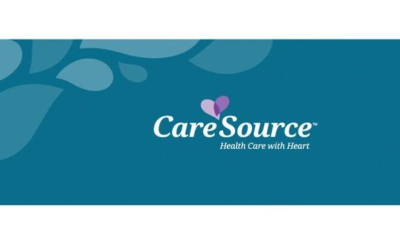 CARESOURCE - DAYTON HEADQUARTERS