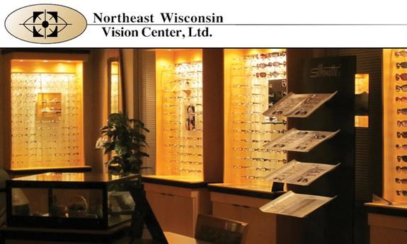 NORTHEAST WISCONSIN VISION CENTER, LTD.
