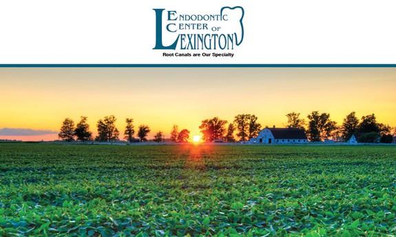 ENDODONTIC CENTER OF LEXINGTON