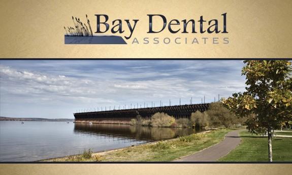 BAY DENTAL ASSOCIATES