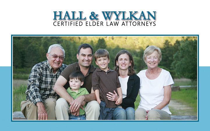 LAW OFFICE OF PHILLIP T WYLKAN