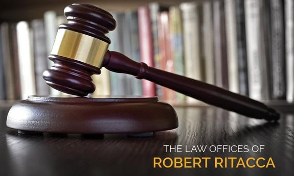 ROBERT RITACCA LAW OFFICE