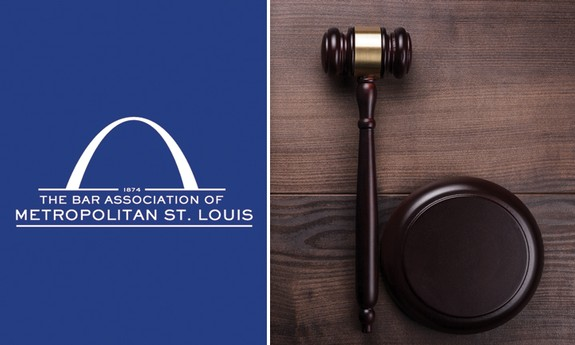 THE BAR ASSOCIATION OF METROPOLITAN ST. LOUIS - Local ATTORNEYS in Saint Louis, MO