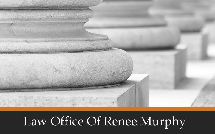 LAW OFFICE OF RENEE MURPHY