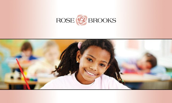 ROSE BROOKS CENTER - Local CRISIS INTERVENTION SERVICES in Kansas City, MO