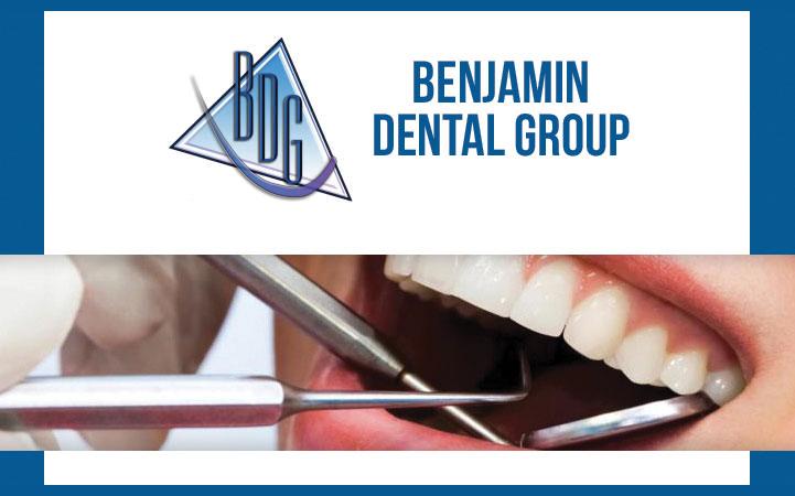 BENJAMIN DENTAL GROUP