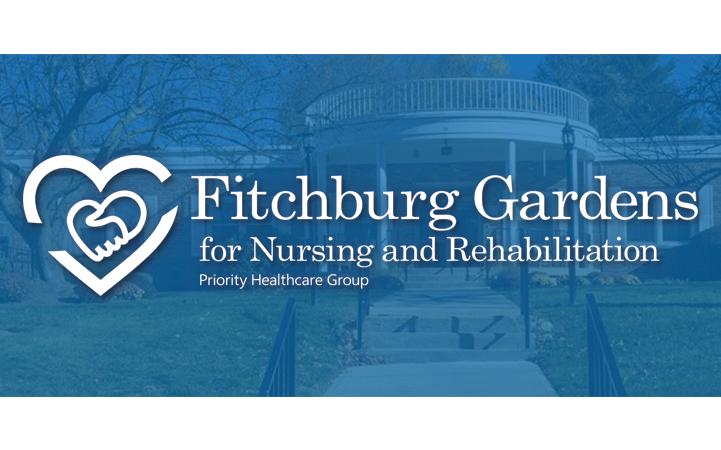 FITCHBURG GARDENS FOR NURSING AND REHABILITATION