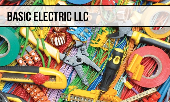 BASIC ELECTRIC LLC