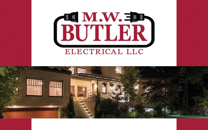 M. W. BUTLER ELECTRICAL, LLC.