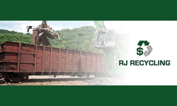 RJ RECYCLING