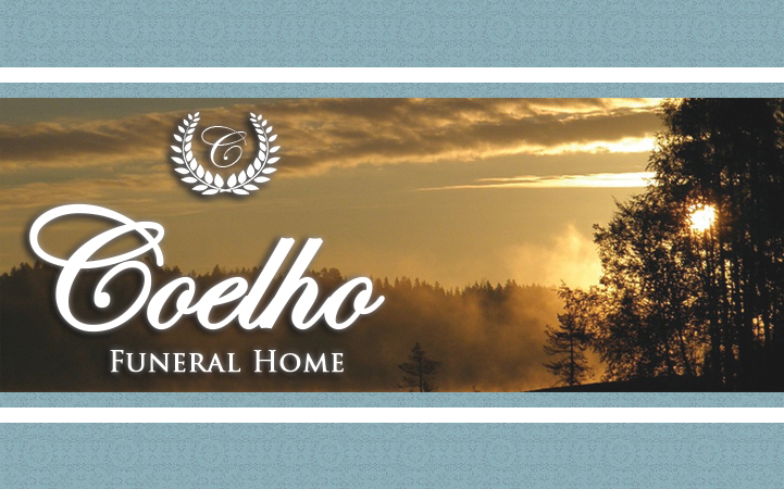 CHARLES COELHO FUNERAL HOME