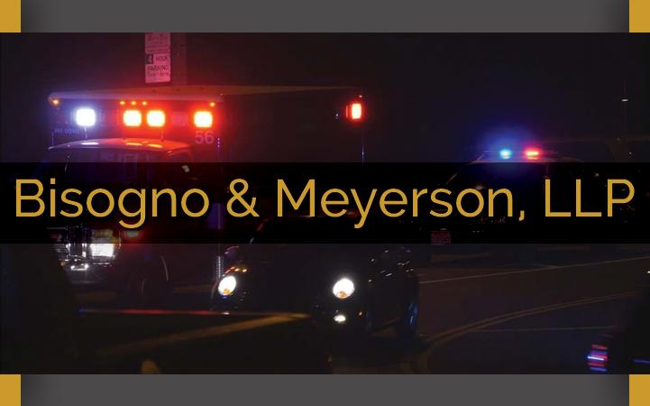 BISOGNO & MEYERSON LLP
