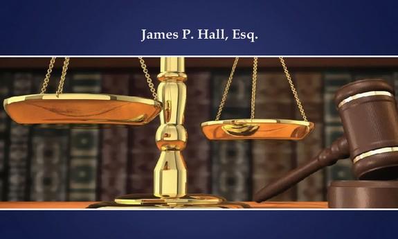 JAMES P. HALL, ESQ. - Local ATTORNEYS in Wilmington, DE