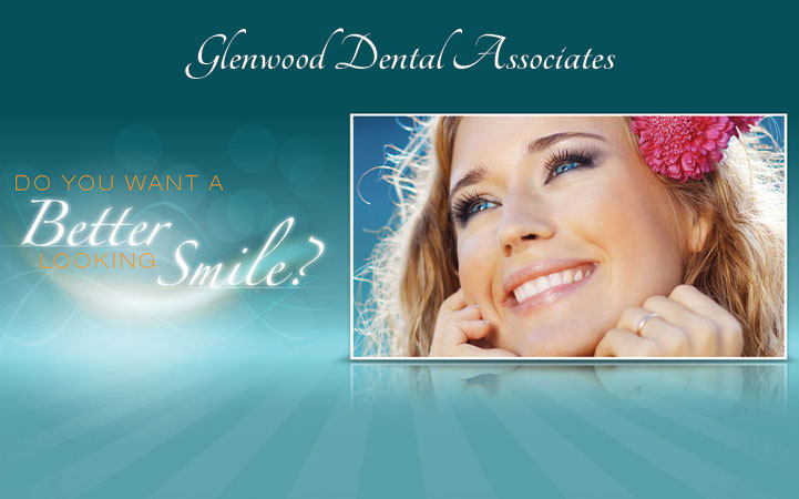 GLENWOOD DENTAL ASSOCIATES, LLP