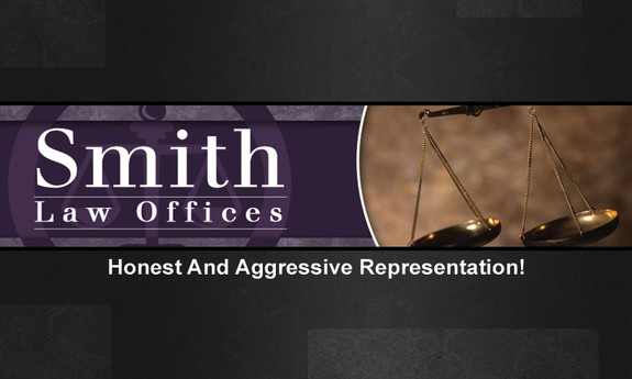SMITH LAW OFFICES