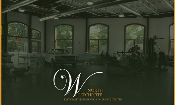 NORTH WESTCHESTER RESTORATIVE THERAPY CENTER - Local REHABILITATION SERVICES in Mohegan Lake, NY