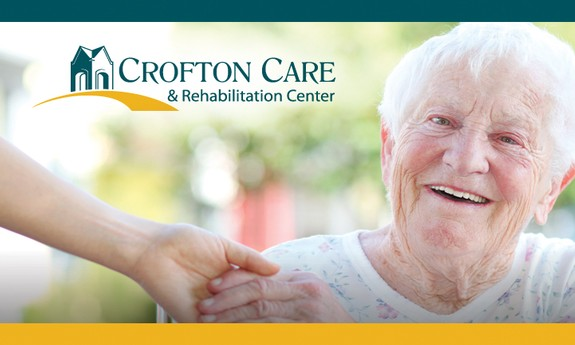 CROFTON CONVALESCENT & REHABILITATION