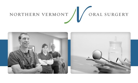 NORTHERN VERMONT ORAL SURGERY