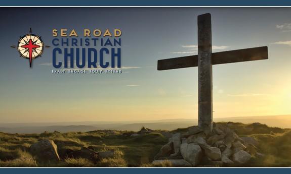 SEA ROAD CHURCH