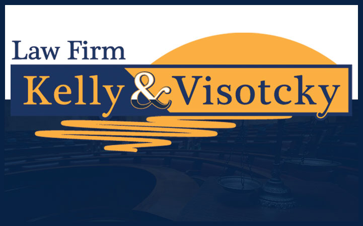 KELLY AND VISOTCKY, LLC LAW FIRM
