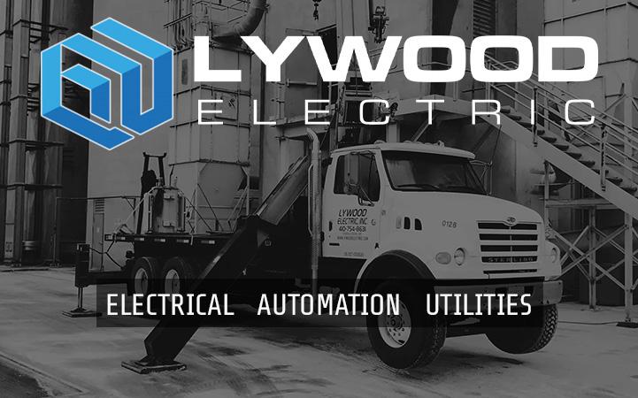 LYWOOD ELECTRIC