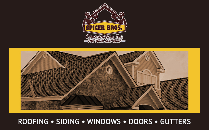 SPICER BROTHERS CONSTRUCTION, INC
