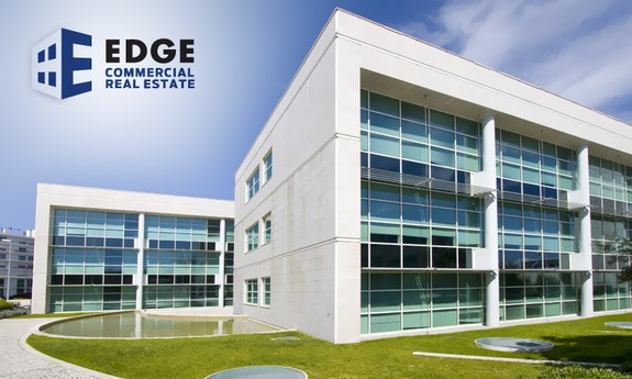 EDGE COMMERCIAL REAL ESTATE, LLC