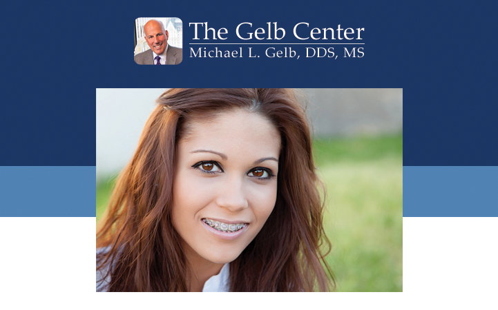 THE GELB CENTER
