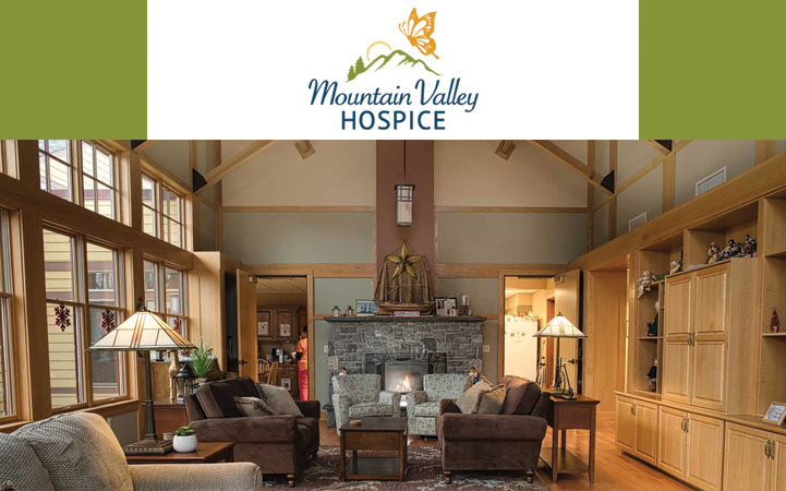 MOUNTIAN VALLEY HOSPICE