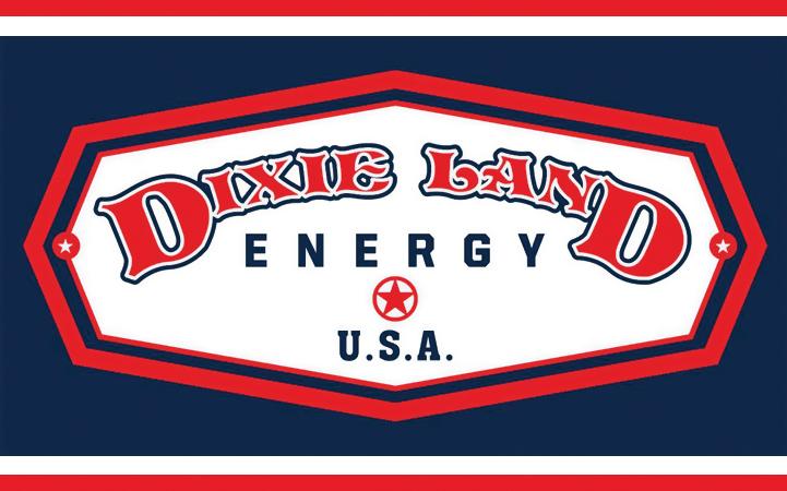 DIXIE LAND ENERGY