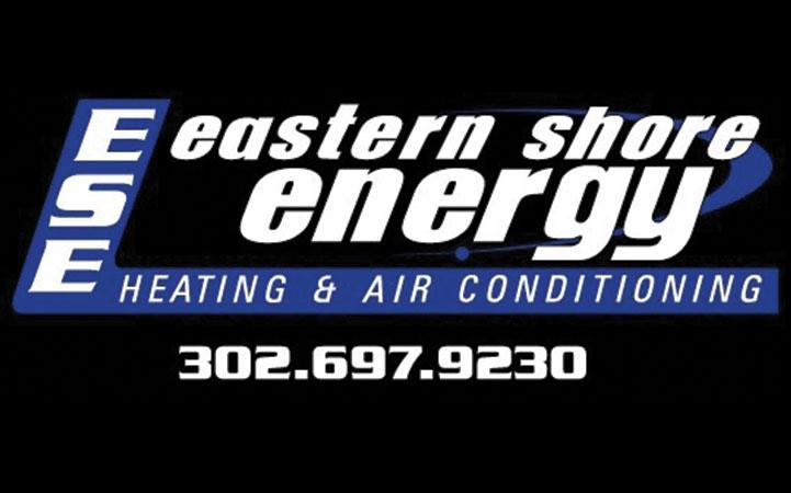 EASTERN SHORE ENERGY INC