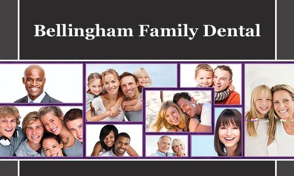 BELLINGHAM FAMILY DENTAL