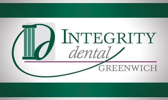 INTEGRITY DENTAL - GREENWICH
