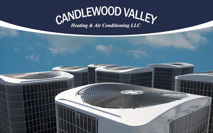CANDLEWOOD VALLEY HEATING & AC