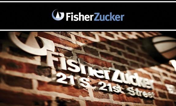 FISHERZUCKER, LLC