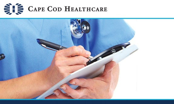 CAPE COD HEALTHCARE / WOUND CARE SERVICES