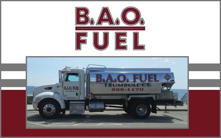 BAO FUEL, LLC
