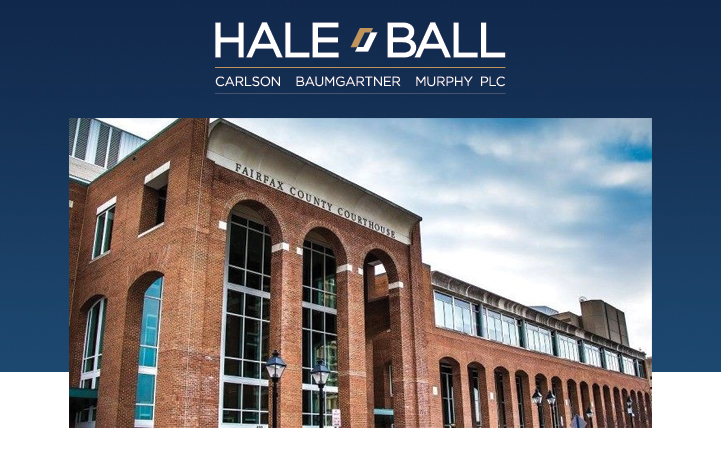 HALE BALL