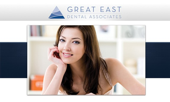 GREAT EAST DENTAL ASSOCIATES