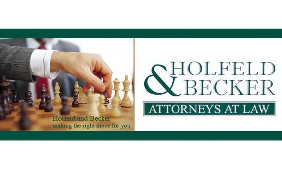 HOLFELD & BECKER - Local ATTORNEYS in Camden, DE