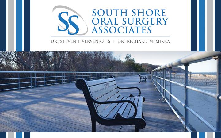 SOUTH SHORE ORAL SURGERY ASSOCIATES