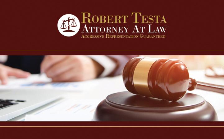 ROBERT TESTA, LTD