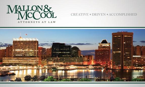 MALLON & MCCOOL, LLC