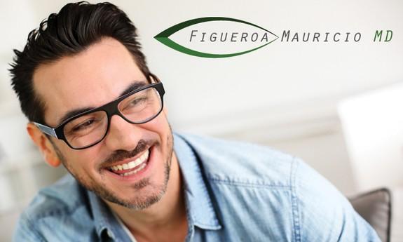 MAURICIO FIGUEROA, MD
