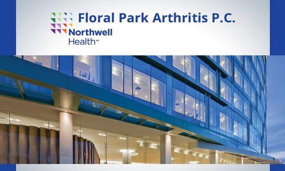 FLORAL PARK ARTHRITIS P.C.