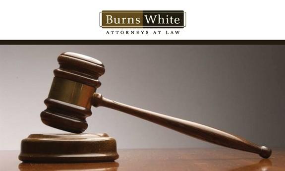 BURNS WHITE, LLC