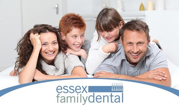 ESSEX FAMILY DENTAL