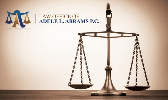 LAW OFFICE OF ADELE L. ABRAMS P.C.