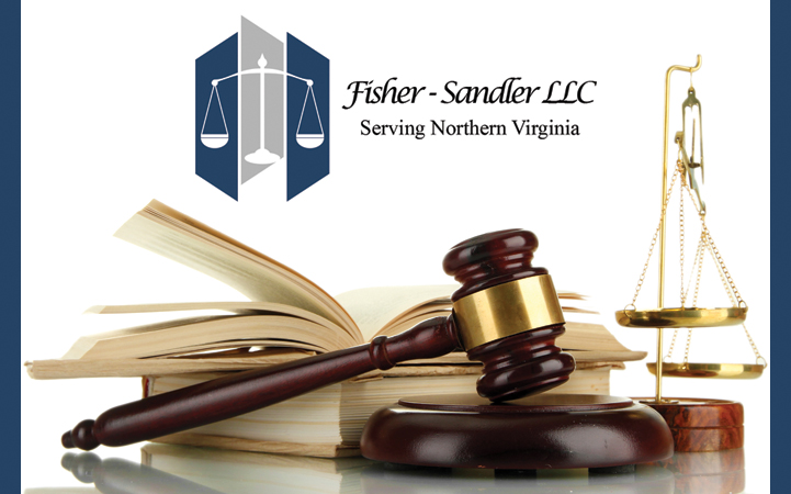 FISHER - SANDLER LLC