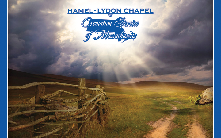 HAMEL-LYDON CHAPEL & CREMATION SERVICE OF MA